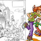01.Comic-Arbeitsbeispiel