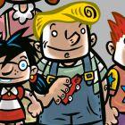04.Backyard-Kids