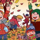 05.Herbstlieder-Tchibo