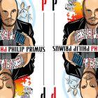 12.Philip-Primus