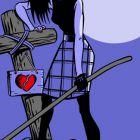 11.Burried-Love