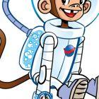 11.SpaceMonkey